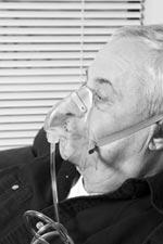 g_RespiratoryTherapist