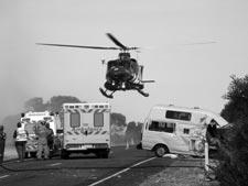 g_paramedic